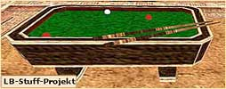 Billiard / Snooker